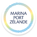 Marina Port Zélande - More than just mooring