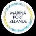 Marina Port Zélande - Meer dan aanmeren