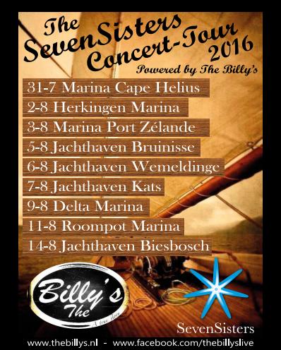 SS-concert-tour
