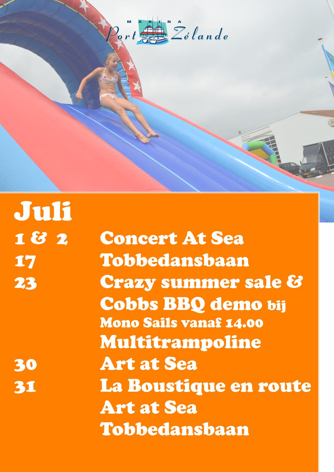 evenementen-juli