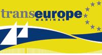 transeurope_logo