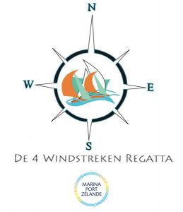 vier-windstreken-regatta