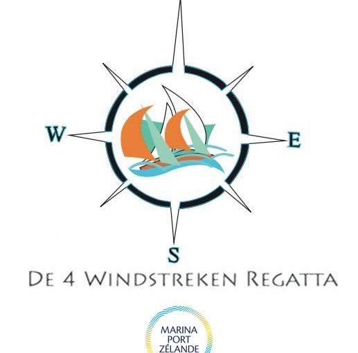 vier-windstreken-regatta