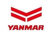 Yanmarnieuw