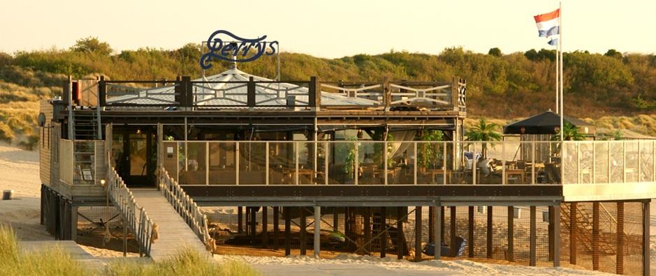 beachclub perrys1