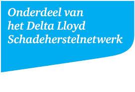 delta_lloyd_schade_herstel_netwerk