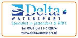 deltawatersportjpeg