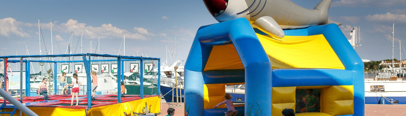 marina-port-zelande-havenactiviteiten-10-klein
