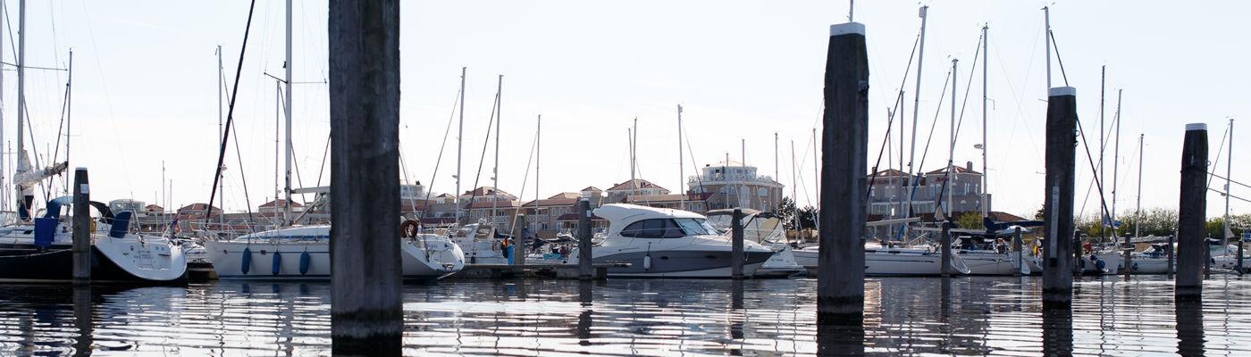 marina-port-zelande-havenactiviteiten-5-klein