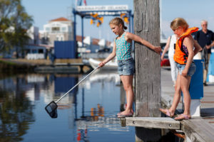 marina-port-zelande-havenactiviteiten-9-klein