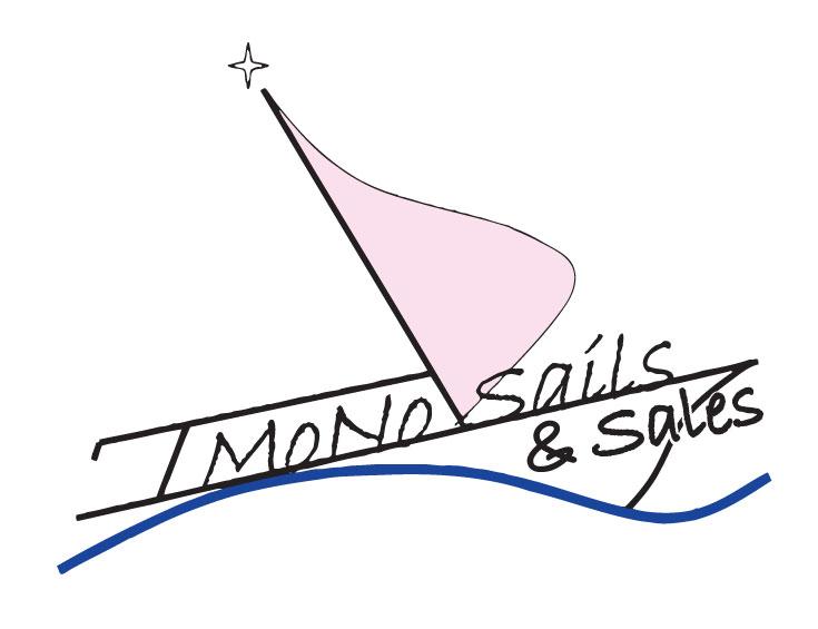 mono sailssales