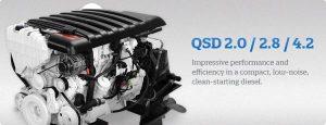 qsd_detail_dip