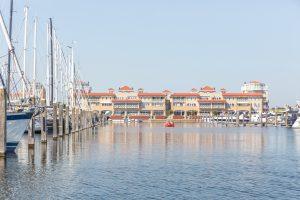 8-september-2016-marina-port-zelande-0224