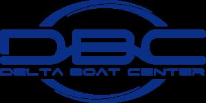 DBC_Logo_RGB_Transparant_6000x3000