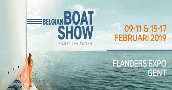 belgian-boat-show-600x314