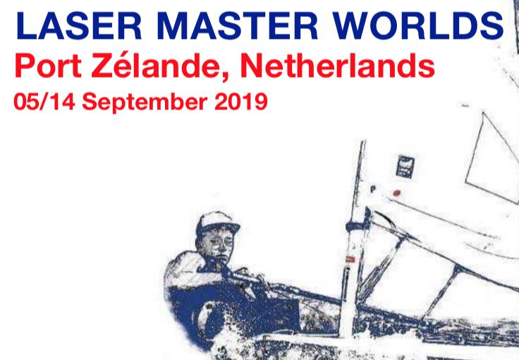 2019_Masters_NED_logo