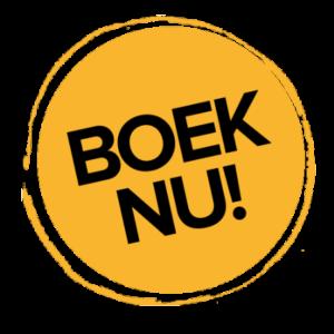 Book-Nu-bol
