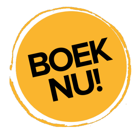 boek-nu-bol