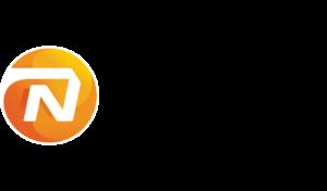 Logo-NN (1)